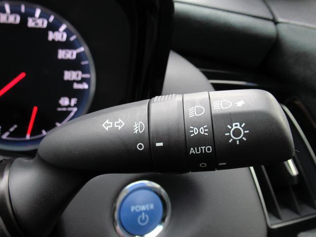 S エレガンススタイル SDナビ地デジ・バックカメラ・CD・DVD・ブルーレイ・ブルートゥース・ステアヒーター・シートヒーター・レーダークルーズ・LTA・BSM・RCTA・ETC2.0・USB・18AW・LEDライト・フォグ(24枚目)