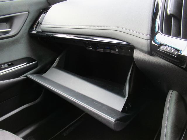S エレガンススタイル SDナビ地デジ・バックカメラ・CD・DVD・ブルーレイ・ブルートゥース・ステアヒーター・シートヒーター・レーダークルーズ・LTA・BSM・RCTA・ETC2.0・USB・18AW・LEDライト・フォグ(27枚目)