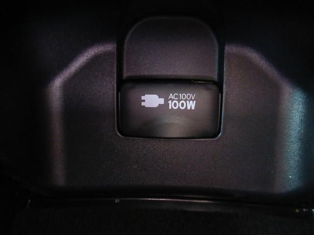S エレガンススタイル SDナビ地デジ・バックカメラ・CD・DVD・ブルーレイ・ブルートゥース・ステアヒーター・シートヒーター・レーダークルーズ・LTA・BSM・RCTA・ETC2.0・USB・18AW・LEDライト・フォグ(31枚目)