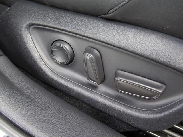S エレガンススタイル SDナビ地デジ・バックカメラ・CD・DVD・ブルーレイ・ブルートゥース・ステアヒーター・シートヒーター・レーダークルーズ・LTA・BSM・RCTA・ETC2.0・USB・18AW・LEDライト・フォグ(34枚目)