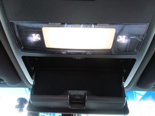 S エレガンススタイル SDナビ地デジ・バックカメラ・CD・DVD・ブルーレイ・ブルートゥース・ステアヒーター・シートヒーター・レーダークルーズ・LTA・BSM・RCTA・ETC2.0・USB・18AW・LEDライト・フォグ(40枚目)