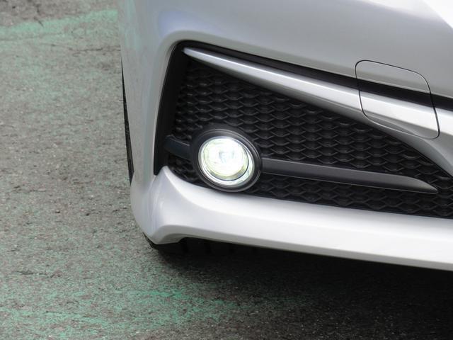 S エレガンススタイル SDナビ地デジ・バックカメラ・CD・DVD・ブルーレイ・ブルートゥース・ステアヒーター・シートヒーター・レーダークルーズ・LTA・BSM・RCTA・ETC2.0・USB・18AW・LEDライト・フォグ(53枚目)