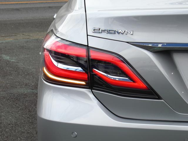 S エレガンススタイル SDナビ地デジ・バックカメラ・CD・DVD・ブルーレイ・ブルートゥース・ステアヒーター・シートヒーター・レーダークルーズ・LTA・BSM・RCTA・ETC2.0・USB・18AW・LEDライト・フォグ(55枚目)
