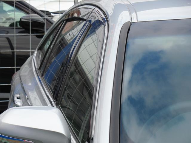 S エレガンススタイル SDナビ地デジ・バックカメラ・CD・DVD・ブルーレイ・ブルートゥース・ステアヒーター・シートヒーター・レーダークルーズ・LTA・BSM・RCTA・ETC2.0・USB・18AW・LEDライト・フォグ(61枚目)