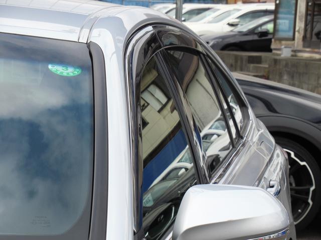 S エレガンススタイル SDナビ地デジ・バックカメラ・CD・DVD・ブルーレイ・ブルートゥース・ステアヒーター・シートヒーター・レーダークルーズ・LTA・BSM・RCTA・ETC2.0・USB・18AW・LEDライト・フォグ(62枚目)