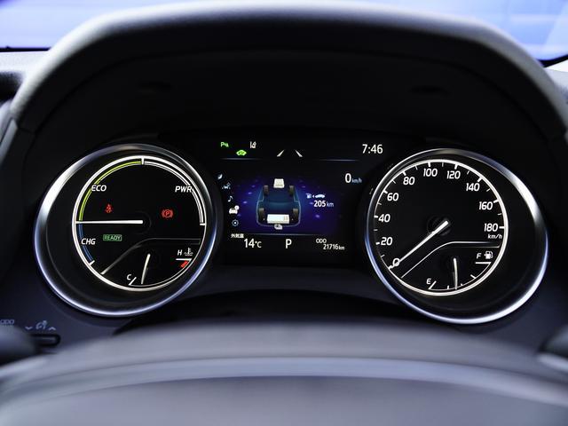 こちらのお車には、SDナビ地デジ・バックカメラ・CD・DVD・ブルーレイ・ブルートゥース・USB・セーフティセンス・JBLサウンド・18AW・ETC・ドラレコ・パドルシフト・Cセンサーガ装備!