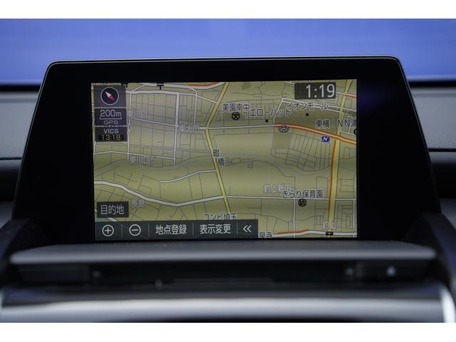 S スポーツスタイル SDナビ地デジ・バックカメラ・CD・DVD・ブルーレイ・ブルートゥース・USB・ステアヒーター・シートヒーター・ETC・Cセンサー・セーフティセンス・18AW・パドルシフト・LEDライト・フォグ(15枚目)