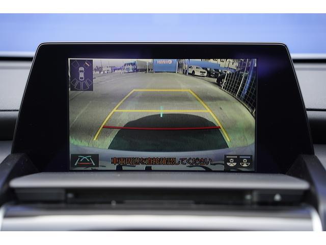 S スポーツスタイル SDナビ地デジ・バックカメラ・CD・DVD・ブルーレイ・ブルートゥース・USB・ステアヒーター・シートヒーター・ETC・Cセンサー・セーフティセンス・18AW・パドルシフト・LEDライト・フォグ(16枚目)