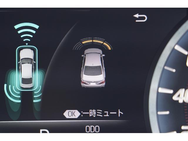 S スポーツスタイル SDナビ地デジ・バックカメラ・CD・DVD・ブルーレイ・ブルートゥース・USB・ステアヒーター・シートヒーター・ETC・Cセンサー・セーフティセンス・18AW・パドルシフト・LEDライト・フォグ(20枚目)