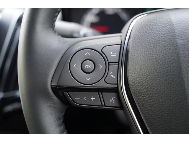 S スポーツスタイル SDナビ地デジ・バックカメラ・CD・DVD・ブルーレイ・ブルートゥース・USB・ステアヒーター・シートヒーター・ETC・Cセンサー・セーフティセンス・18AW・パドルシフト・LEDライト・フォグ(21枚目)