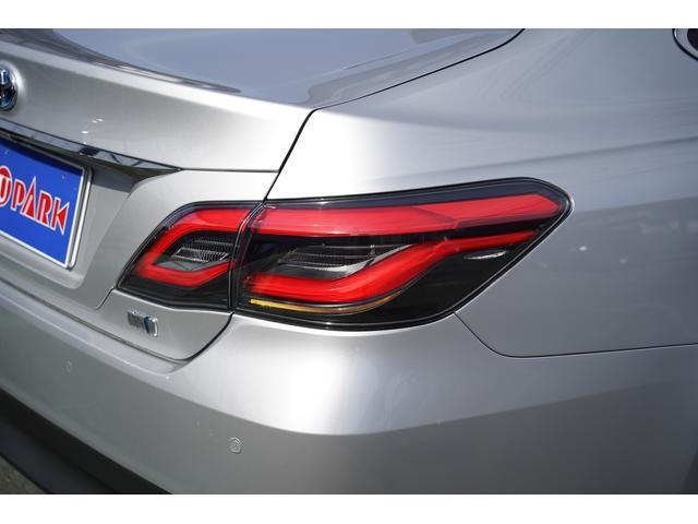 S スポーツスタイル SDナビ地デジ・バックカメラ・CD・DVD・ブルーレイ・ブルートゥース・USB・ステアヒーター・シートヒーター・ETC・Cセンサー・セーフティセンス・18AW・パドルシフト・LEDライト・フォグ(58枚目)
