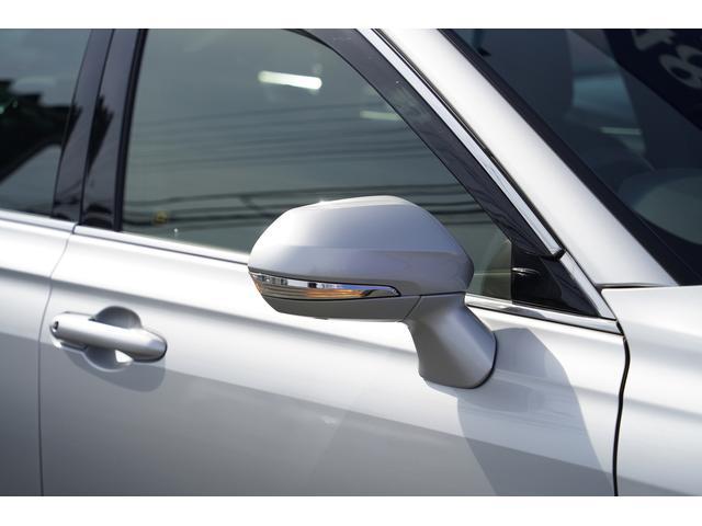 S スポーツスタイル SDナビ地デジ・バックカメラ・CD・DVD・ブルーレイ・ブルートゥース・USB・ステアヒーター・シートヒーター・ETC・Cセンサー・セーフティセンス・18AW・パドルシフト・LEDライト・フォグ(59枚目)