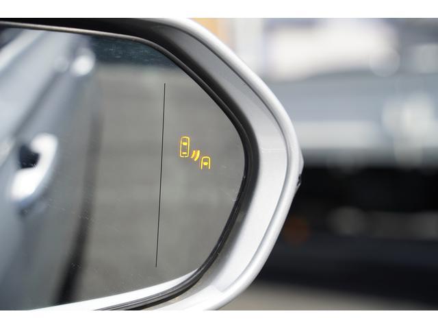 S スポーツスタイル SDナビ地デジ・バックカメラ・CD・DVD・ブルーレイ・ブルートゥース・USB・ステアヒーター・シートヒーター・ETC・Cセンサー・セーフティセンス・18AW・パドルシフト・LEDライト・フォグ(61枚目)