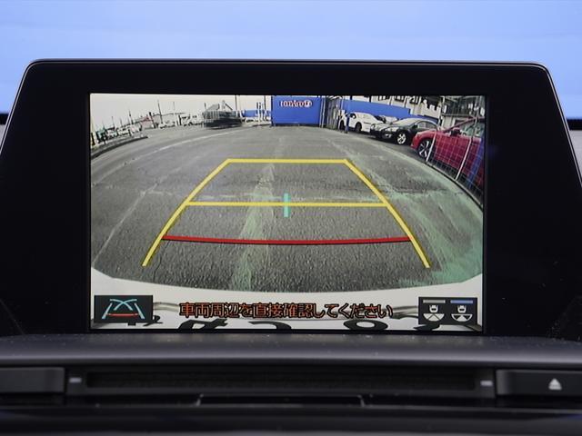 RSアドバンス SDナビ地デジ・バックカメラ・CD・DVD・ブルーレイ・ブルートゥース・USB・黒革・エアシート・レーダークルーズ・モデリスタエアロ・LTA・BSM・ETC・ドラレコ・3眼LED・18アルミ(16枚目)