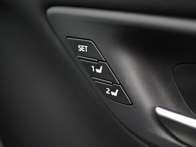 RSアドバンス SDナビ地デジ・バックカメラ・CD・DVD・ブルーレイ・ブルートゥース・USB・黒革・エアシート・レーダークルーズ・モデリスタエアロ・LTA・BSM・ETC・ドラレコ・3眼LED・18アルミ(25枚目)