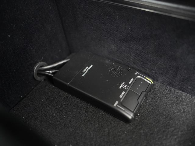 RSアドバンス SDナビ地デジ・バックカメラ・CD・DVD・ブルーレイ・ブルートゥース・USB・黒革・エアシート・レーダークルーズ・モデリスタエアロ・LTA・BSM・ETC・ドラレコ・3眼LED・18アルミ(33枚目)