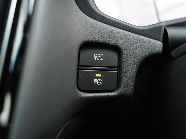 RSアドバンス SDナビ地デジ・バックカメラ・CD・DVD・ブルーレイ・ブルートゥース・USB・黒革・エアシート・レーダークルーズ・モデリスタエアロ・LTA・BSM・ETC・ドラレコ・3眼LED・18アルミ(34枚目)