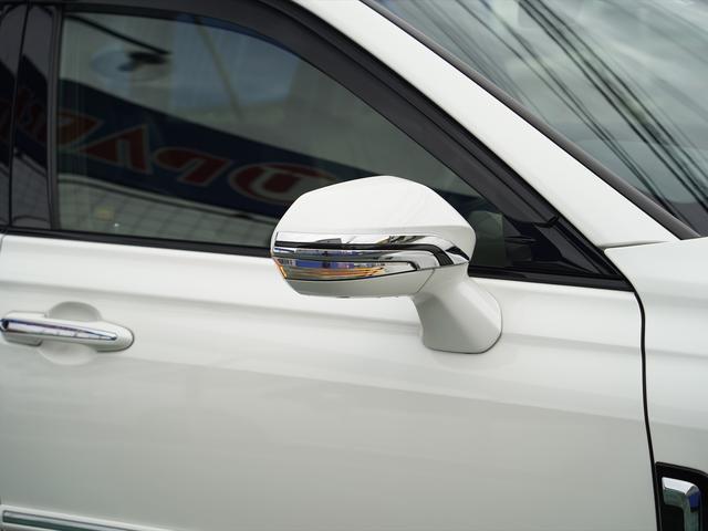 RSアドバンス SDナビ地デジ・バックカメラ・CD・DVD・ブルーレイ・ブルートゥース・USB・黒革・エアシート・レーダークルーズ・モデリスタエアロ・LTA・BSM・ETC・ドラレコ・3眼LED・18アルミ(59枚目)