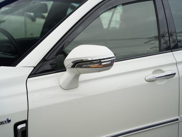 RSアドバンス SDナビ地デジ・バックカメラ・CD・DVD・ブルーレイ・ブルートゥース・USB・黒革・エアシート・レーダークルーズ・モデリスタエアロ・LTA・BSM・ETC・ドラレコ・3眼LED・18アルミ(60枚目)