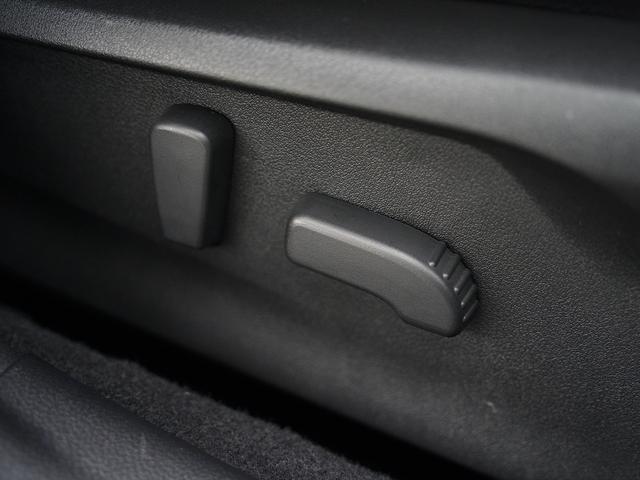 2.0e-S アイサイト メモリ―ナビ地デジ・F/Sカメラ・ブルートゥース・バックソナー・USB・レーダークルーズ・LKA・BSM・RAB・LEDライト・フォグ・18AW・スマートキー・パドルシフト・本革巻ステアリング(29枚目)