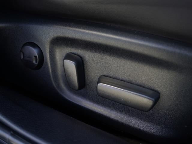 アスリートG 後期型・SDナビTV・Bカメラ・CD・DVD・ブルーレイ・ブルートゥース・USB・ETC・黒革・エアシート・レーダークルーズ・LDA・BSM・ドラレコ・17AW・ステアヒーター・LEDライト・フォグ(29枚目)