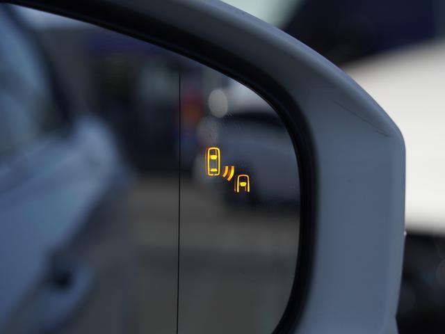 アスリートG 後期型・SDナビTV・Bカメラ・CD・DVD・ブルーレイ・ブルートゥース・USB・ETC・黒革・エアシート・レーダークルーズ・LDA・BSM・ドラレコ・17AW・ステアヒーター・LEDライト・フォグ(32枚目)