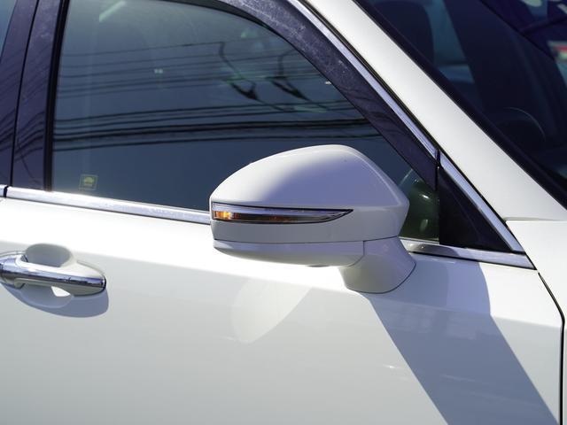 アスリートG 後期型・SDナビTV・Bカメラ・CD・DVD・ブルーレイ・ブルートゥース・USB・ETC・黒革・エアシート・レーダークルーズ・LDA・BSM・ドラレコ・17AW・ステアヒーター・LEDライト・フォグ(59枚目)