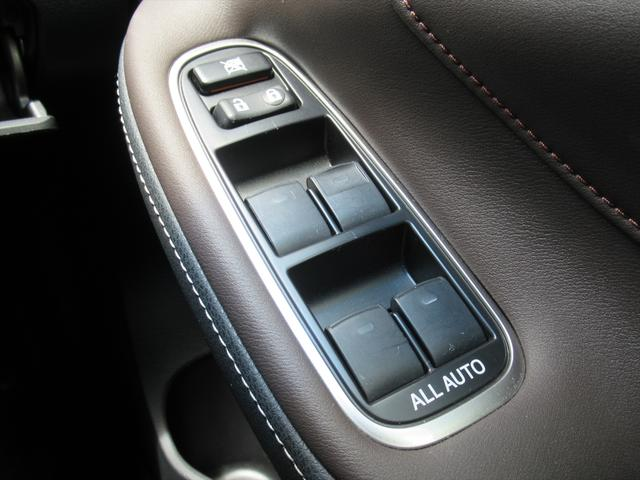 ロイヤルサルーン HDDナビ地デジ・バックカメラ・CD・DVDビデオ・ミュージックサーバー・ブルートゥース・USB・シートヒーター・ステアヒーター・レーダークルーズ・Cセンサー・ETC・HID・LEDフォグ・16アルミ(34枚目)
