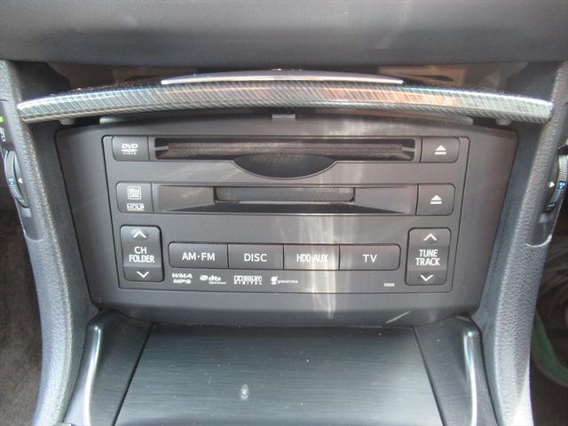 ベースグレード HDDナビ地デジ・B/Sカメラ・CD・DVDビデオ・ミュージックサーバー・ ブルートゥース・本革・エアシート・レーダークルーズ・コーナーセンサー・ETC・18アルミ・エアロ・HIDライト・フォグ(14枚目)