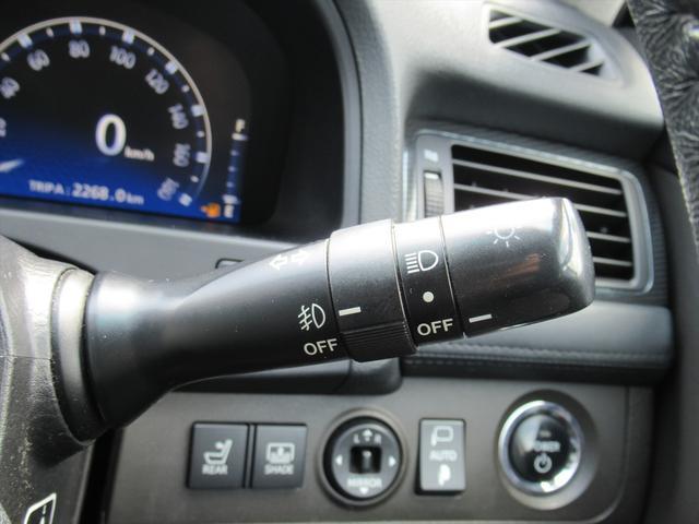ベースグレード HDDナビ地デジ・B/Sカメラ・CD・DVDビデオ・ミュージックサーバー・ ブルートゥース・本革・エアシート・レーダークルーズ・コーナーセンサー・ETC・18アルミ・エアロ・HIDライト・フォグ(21枚目)