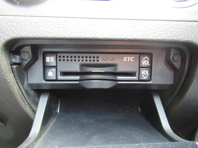 ベースグレード HDDナビ地デジ・B/Sカメラ・CD・DVDビデオ・ミュージックサーバー・ ブルートゥース・本革・エアシート・レーダークルーズ・コーナーセンサー・ETC・18アルミ・エアロ・HIDライト・フォグ(25枚目)
