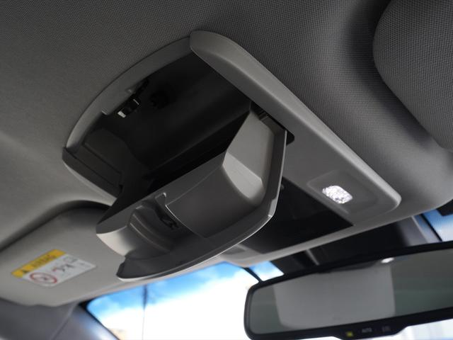 G SDナビ地デジ・バックカメラ・CD・DVDビデオ・ブルートゥース・USB・ETC・Cセンサー・レーダークルーズ・LDA・BSM・17アルミ・ドラレコ・LEDライト・フォグ・スマートキー・パワーシート(33枚目)