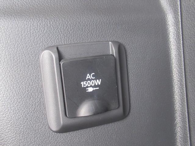 Gプラスパッケージ 後期・SDナビ地デジ・全方位カメラ・CD・DVDビデオ・ブルートゥース・USB・パドルシフト・レーダークルーズ・LDW・18AW・Cセンサー・パワーゲート・AC100・LEDライト・シートヒーター(11枚目)