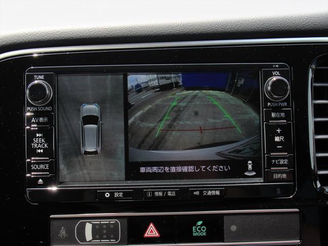 Gプラスパッケージ 後期・SDナビ地デジ・全方位カメラ・CD・DVDビデオ・ブルートゥース・USB・パドルシフト・レーダークルーズ・LDW・18AW・Cセンサー・パワーゲート・AC100・LEDライト・シートヒーター(14枚目)