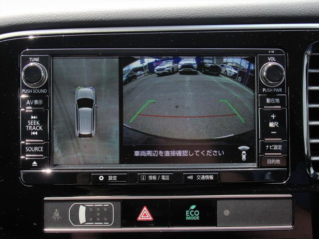 Gプラスパッケージ 後期・SDナビ地デジ・全方位カメラ・CD・DVDビデオ・ブルートゥース・USB・パドルシフト・レーダークルーズ・LDW・18AW・Cセンサー・パワーゲート・AC100・LEDライト・シートヒーター(15枚目)