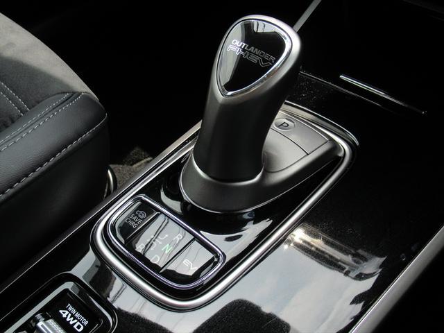 Gプラスパッケージ 後期・SDナビ地デジ・全方位カメラ・CD・DVDビデオ・ブルートゥース・USB・パドルシフト・レーダークルーズ・LDW・18AW・Cセンサー・パワーゲート・AC100・LEDライト・シートヒーター(18枚目)