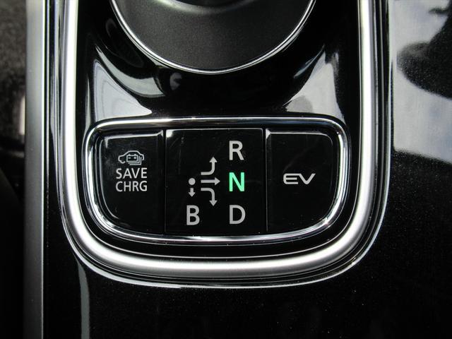 Gプラスパッケージ 後期・SDナビ地デジ・全方位カメラ・CD・DVDビデオ・ブルートゥース・USB・パドルシフト・レーダークルーズ・LDW・18AW・Cセンサー・パワーゲート・AC100・LEDライト・シートヒーター(19枚目)