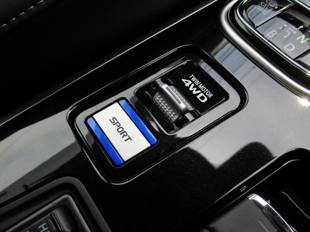 Gプラスパッケージ 後期・SDナビ地デジ・全方位カメラ・CD・DVDビデオ・ブルートゥース・USB・パドルシフト・レーダークルーズ・LDW・18AW・Cセンサー・パワーゲート・AC100・LEDライト・シートヒーター(20枚目)