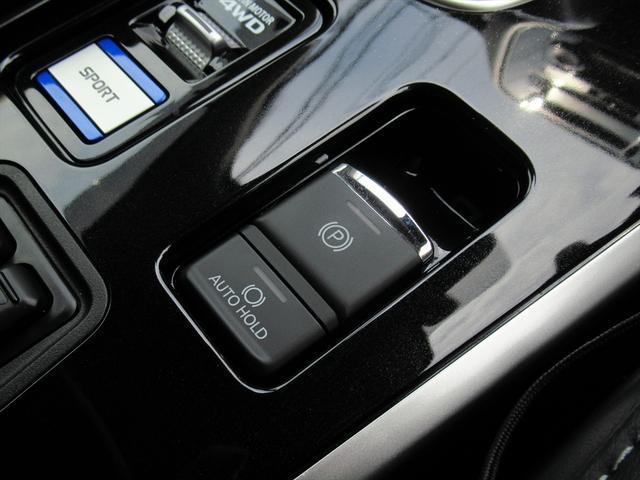 Gプラスパッケージ 後期・SDナビ地デジ・全方位カメラ・CD・DVDビデオ・ブルートゥース・USB・パドルシフト・レーダークルーズ・LDW・18AW・Cセンサー・パワーゲート・AC100・LEDライト・シートヒーター(21枚目)