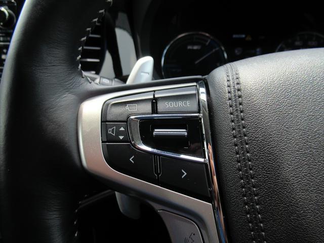Gプラスパッケージ 後期・SDナビ地デジ・全方位カメラ・CD・DVDビデオ・ブルートゥース・USB・パドルシフト・レーダークルーズ・LDW・18AW・Cセンサー・パワーゲート・AC100・LEDライト・シートヒーター(23枚目)