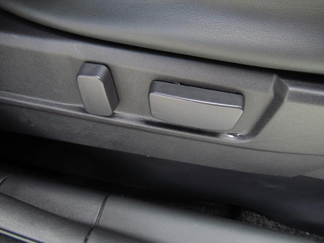 Gプラスパッケージ 後期・SDナビ地デジ・全方位カメラ・CD・DVDビデオ・ブルートゥース・USB・パドルシフト・レーダークルーズ・LDW・18AW・Cセンサー・パワーゲート・AC100・LEDライト・シートヒーター(30枚目)