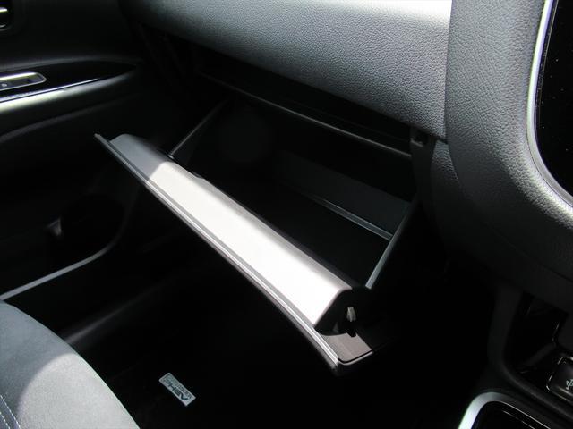 Gプラスパッケージ 後期・SDナビ地デジ・全方位カメラ・CD・DVDビデオ・ブルートゥース・USB・パドルシフト・レーダークルーズ・LDW・18AW・Cセンサー・パワーゲート・AC100・LEDライト・シートヒーター(34枚目)