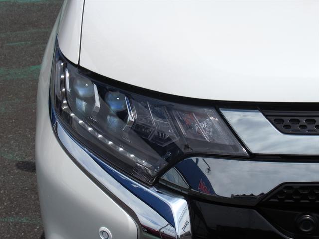 Gプラスパッケージ 後期・SDナビ地デジ・全方位カメラ・CD・DVDビデオ・ブルートゥース・USB・パドルシフト・レーダークルーズ・LDW・18AW・Cセンサー・パワーゲート・AC100・LEDライト・シートヒーター(47枚目)