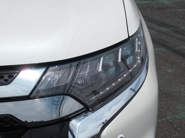 Gプラスパッケージ 後期・SDナビ地デジ・全方位カメラ・CD・DVDビデオ・ブルートゥース・USB・パドルシフト・レーダークルーズ・LDW・18AW・Cセンサー・パワーゲート・AC100・LEDライト・シートヒーター(48枚目)