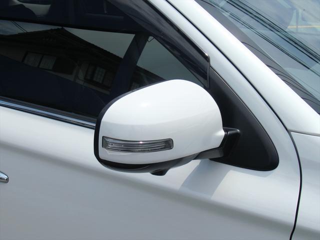 Gプラスパッケージ 後期・SDナビ地デジ・全方位カメラ・CD・DVDビデオ・ブルートゥース・USB・パドルシフト・レーダークルーズ・LDW・18AW・Cセンサー・パワーゲート・AC100・LEDライト・シートヒーター(57枚目)