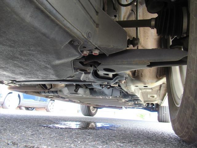 Gプラスパッケージ 後期・SDナビ地デジ・全方位カメラ・CD・DVDビデオ・ブルートゥース・USB・パドルシフト・レーダークルーズ・LDW・18AW・Cセンサー・パワーゲート・AC100・LEDライト・シートヒーター(67枚目)
