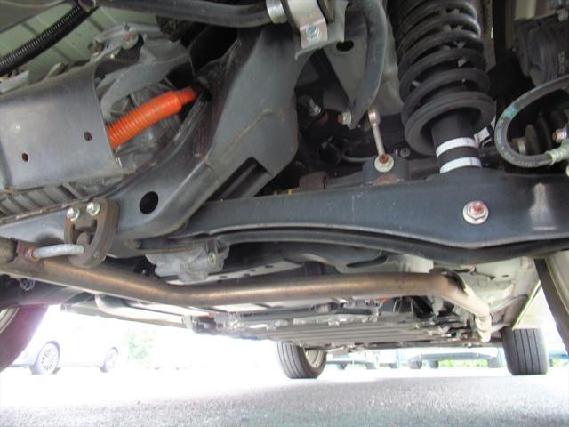 Gプラスパッケージ 後期・SDナビ地デジ・全方位カメラ・CD・DVDビデオ・ブルートゥース・USB・パドルシフト・レーダークルーズ・LDW・18AW・Cセンサー・パワーゲート・AC100・LEDライト・シートヒーター(69枚目)