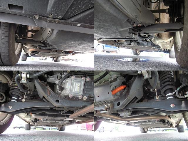 Gプラスパッケージ 後期・SDナビ地デジ・全方位カメラ・CD・DVDビデオ・ブルートゥース・USB・パドルシフト・レーダークルーズ・LDW・18AW・Cセンサー・パワーゲート・AC100・LEDライト・シートヒーター(70枚目)