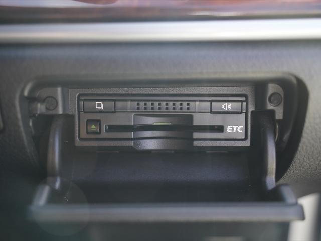 Fバージョン HDDナビ地デジ・全方位カメラ・CD・DVDビデオ・ミュージックサーバー・USB・ブルートゥース・黒革・エアシート・プリクラッシュ・ウッドコンビステア・ステアヒーター・ETC・17アルミ・Cセンサー(26枚目)