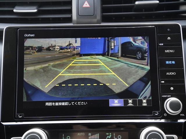 EX インターナビ地デジ・バックカメラ・CD・DVDビデオ・ブルートゥース・ETC・レーダークルーズ・LDA・BSM・USB・シートヒーター・LEDライト・17AW・パドルシフト・スマートキー(13枚目)
